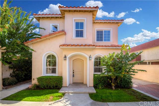 1400-C Prospect Avenue C, San Gabriel, CA 91776 (#RS19255499) :: California Realty Experts