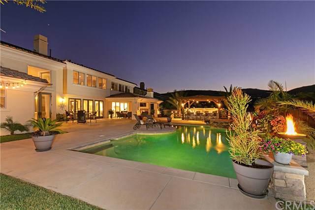 31891 Paseo Navarra, San Juan Capistrano, CA 92675 (#OC19259580) :: California Realty Experts