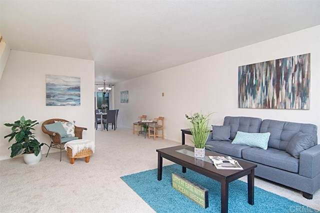 683 Seacoast Dr, Imperial Beach, CA 91932 (#190061229) :: Fred Sed Group
