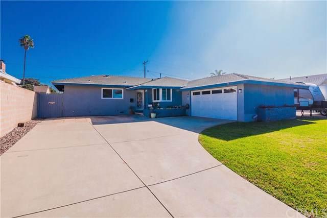 1052 N Grandview Avenue, Covina, CA 91722 (#CV19263765) :: Fred Sed Group
