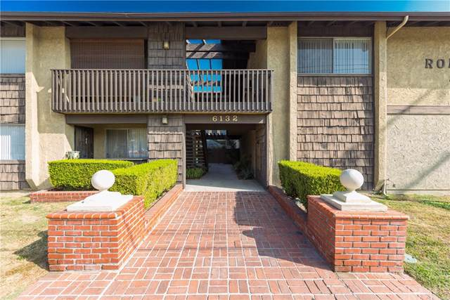 6132 Indiana Avenue, Buena Park, CA 90621 (#PW19263408) :: J1 Realty Group