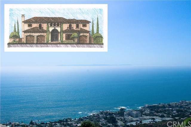 31841 Monarch Crest, Laguna Niguel, CA 92677 (#OC19263977) :: J1 Realty Group