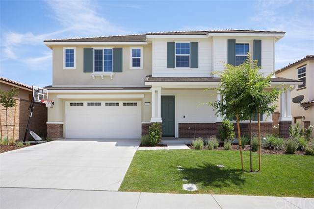 30625 Linden Court, Temecula, CA 92591 (#SW19263579) :: Realty ONE Group Empire