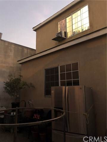 5730 E Beverly Boulevard, Los Angeles (City), CA 90022 (#DW19264067) :: Mainstreet Realtors®
