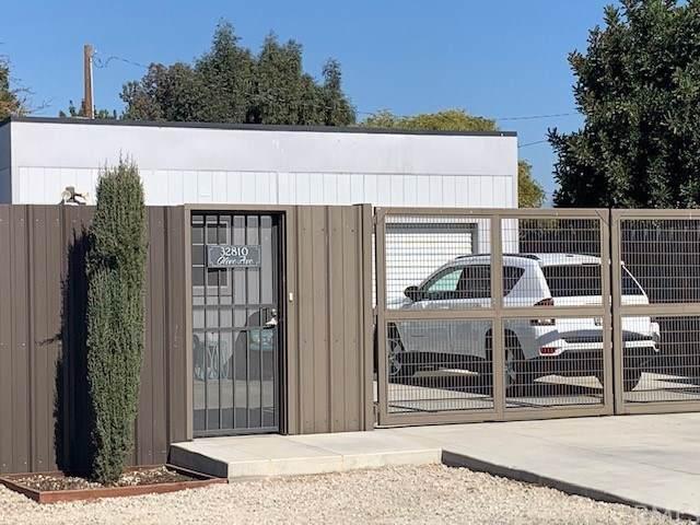 32810 Olive Avenue, Winchester, CA 92596 (#IV19263929) :: Mainstreet Realtors®