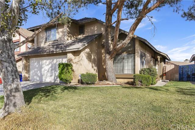 12375 Orion Street, Victorville, CA 92392 (#EV19264052) :: Realty ONE Group Empire