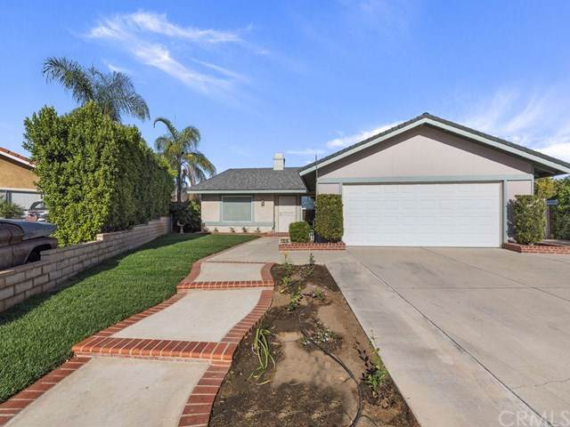 11514 Seaport Circle, Moreno Valley, CA 92557 (#IV19261105) :: Mainstreet Realtors®