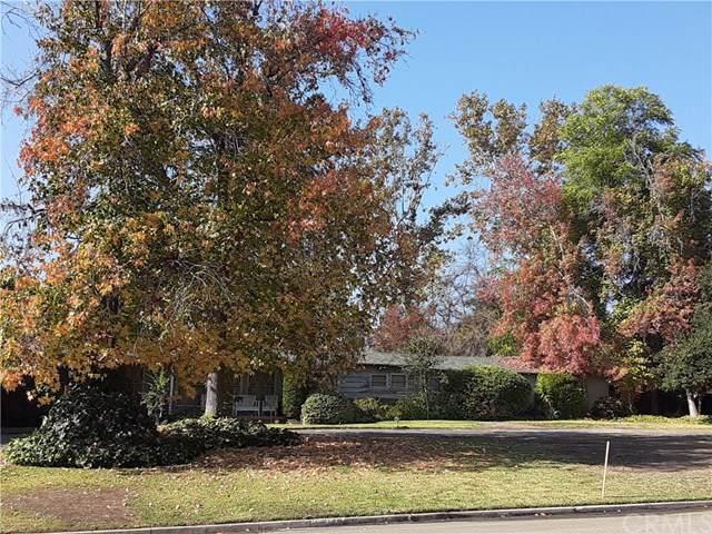 909 S Lotus Avenue, Pasadena, CA 91107 (#AR19263276) :: The Brad Korb Real Estate Group