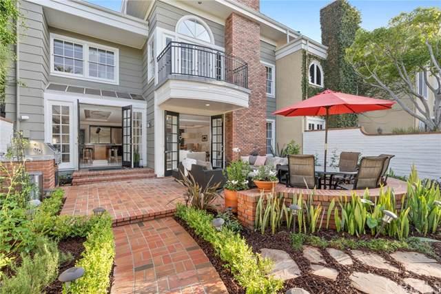 34 Belcourt Drive #41, Newport Beach, CA 92660 (#OC19264060) :: Keller Williams Realty, LA Harbor