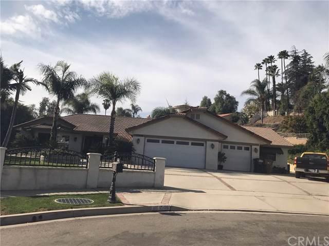 1506 Monif Circle, Corona, CA 92881 (#IG19264119) :: eXp Realty of California Inc.