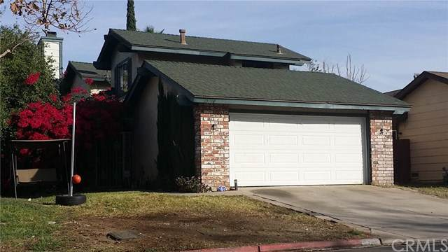 15710 Monica Court, Fontana, CA 92336 (#EV19263771) :: Rogers Realty Group/Berkshire Hathaway HomeServices California Properties