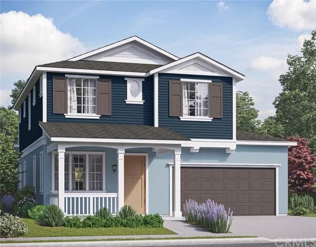 286 Primrose Street, Fillmore, CA 93015 (#OC19264154) :: RE/MAX Parkside Real Estate