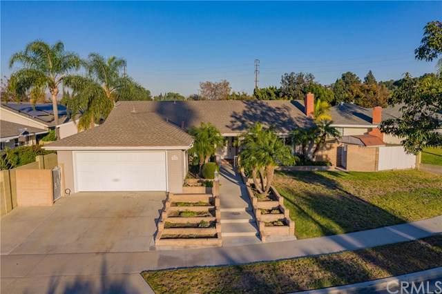 3171 N Beechwood Street, Orange, CA 92865 (#OC19263934) :: California Realty Experts