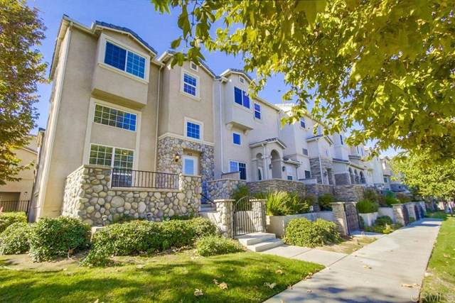 307 Kentucky Ave, El Cajon, CA 92020 (#190061266) :: Fred Sed Group