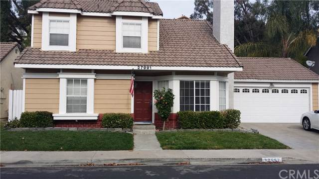 27991 Wentworth, Mission Viejo, CA 92692 (#OC19263697) :: J1 Realty Group