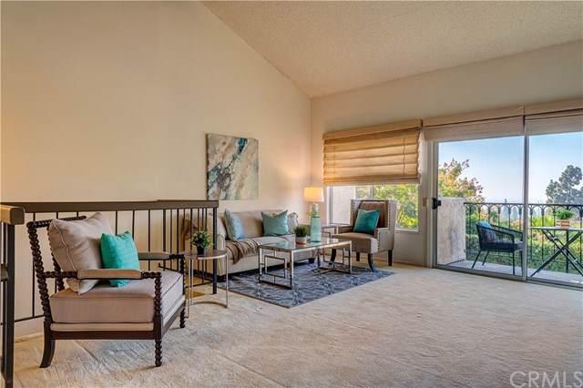 5210 Tierra Monte Drive, Whittier, CA 90601 (#NP19259003) :: Z Team OC Real Estate