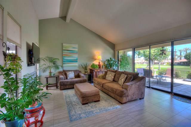 268 Santa Barbara Circle, Palm Desert, CA 92260 (#219033783DA) :: Cal American Realty