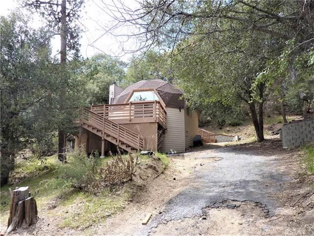 5992 Robin Oak Drive, Angelus Oaks, CA 92305 (#EV19264255) :: J1 Realty Group