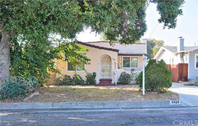 5429 N Charlotte Avenue, San Gabriel, CA 91776 (#WS19264277) :: California Realty Experts