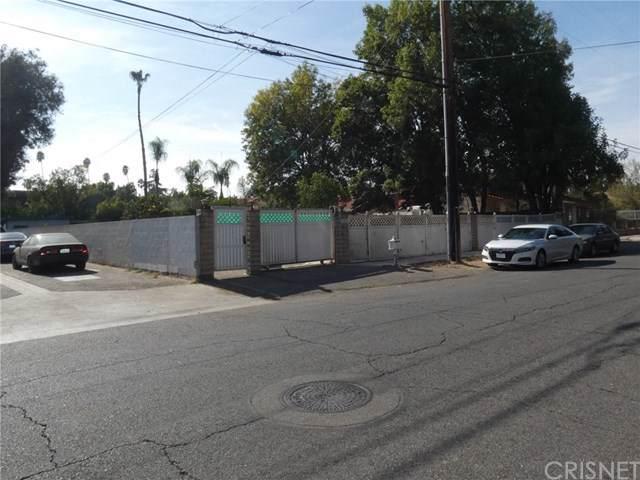 15022 Wyandotte Street, Van Nuys, CA 91405 (#SR19264196) :: Mainstreet Realtors®
