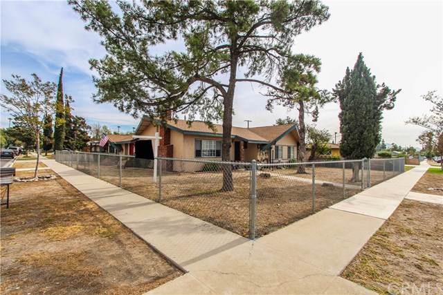 9085 Acacia Avenue, Fontana, CA 92335 (#TR19264202) :: The Costantino Group | Cal American Homes and Realty