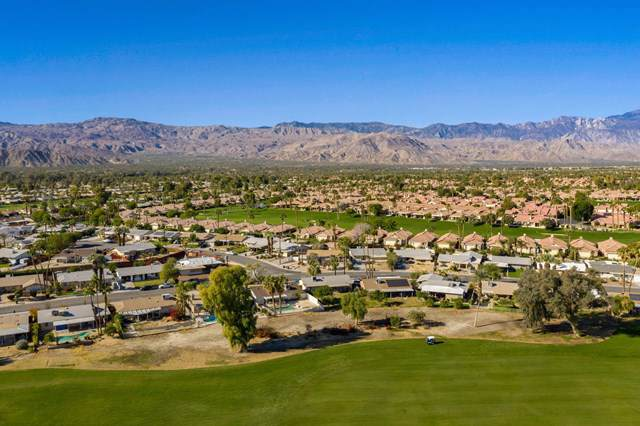 42820 Wisconsin Avenue, Palm Desert, CA 92211 (#219033789PS) :: The Najar Group