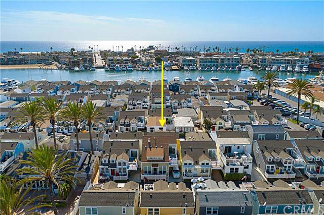 28 Cabrillo St., Newport Beach, CA 92663 (#OC19262398) :: Z Team OC Real Estate