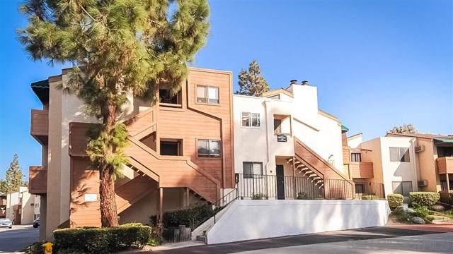 2920 Briarwood Rd H12, Bonita, CA 91902 (#190061282) :: Z Team OC Real Estate