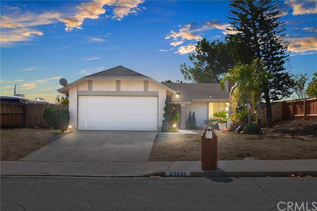 22851 Scotia Lane, Moreno Valley, CA 92557 (#IV19263560) :: Mainstreet Realtors®