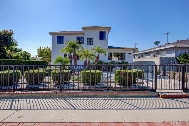 1412 255th Street, Harbor City, CA 90710 (#SB19264149) :: Legacy 15 Real Estate Brokers