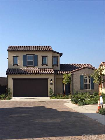 107 Palencia, Irvine, CA 92618 (#CV19264354) :: J1 Realty Group