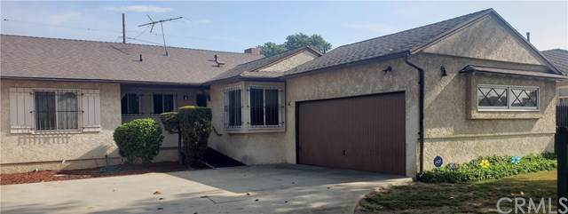 2272 Fashion Avenue, Long Beach, CA 90810 (#IN19264350) :: Rogers Realty Group/Berkshire Hathaway HomeServices California Properties