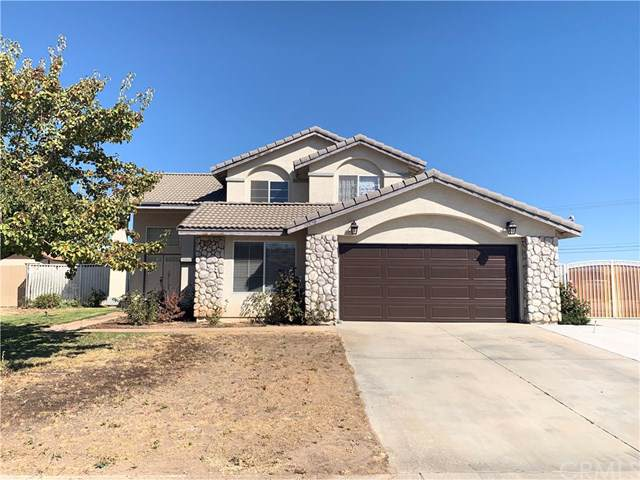 14570 Stone Creek Trail, Hesperia, CA 92344 (#CV19263503) :: J1 Realty Group