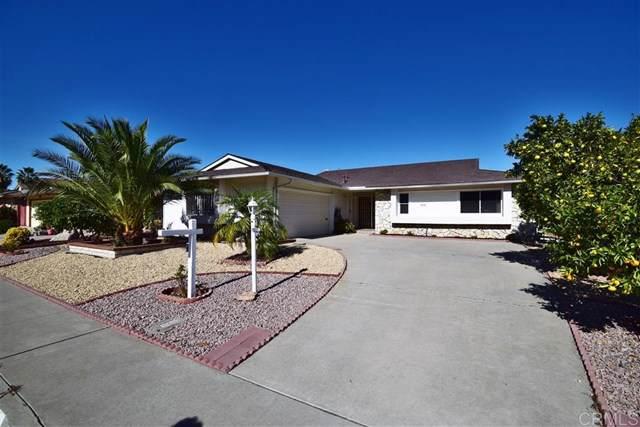 12158 Callado Rd, Rancho Bernardo, CA 92128 (#190061225) :: OnQu Realty