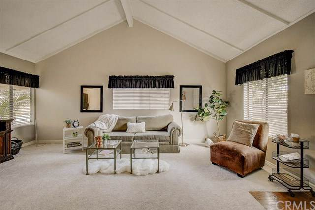 22992 Caminito Olivia #57, Laguna Hills, CA 92653 (#OC19242247) :: Berkshire Hathaway Home Services California Properties