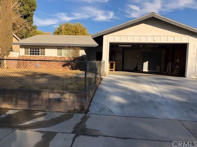 43874 Gadsden Avenue, Lancaster, CA 93534 (#BB19264393) :: A G Amaya Group Real Estate