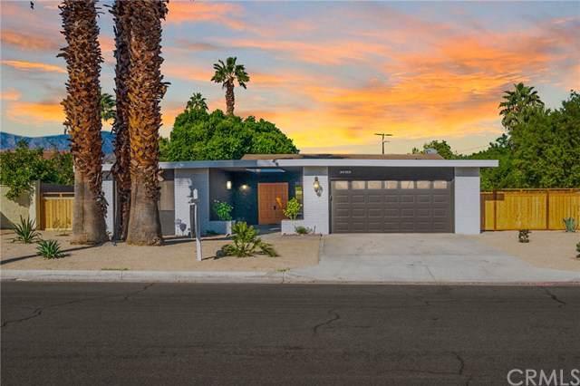 44505 San Carlos Avenue, Palm Desert, CA 92260 (#EV19264234) :: J1 Realty Group