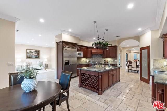 4946 Haskell Avenue, Encino, CA 91436 (#19529634) :: Mainstreet Realtors®