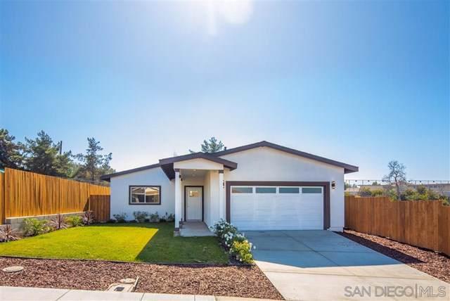 6047 Creighton Way, San Diego, CA 92114 (#190061313) :: Provident Real Estate
