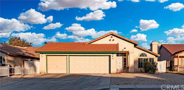 850 Colorado Drive, Hemet, CA 92544 (#SW19264428) :: Z Team OC Real Estate