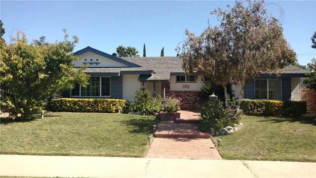 8000 Woodlake Avenue, West Hills, CA 91304 (#IV19264089) :: Mainstreet Realtors®