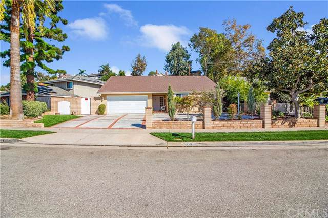 680 Driftwood Avenue, Brea, CA 92821 (#NP19262115) :: The Najar Group