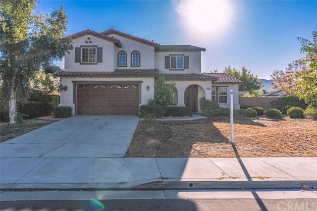 45393 Ponderosa Court, Temecula, CA 92592 (#PW19264174) :: Realty ONE Group Empire