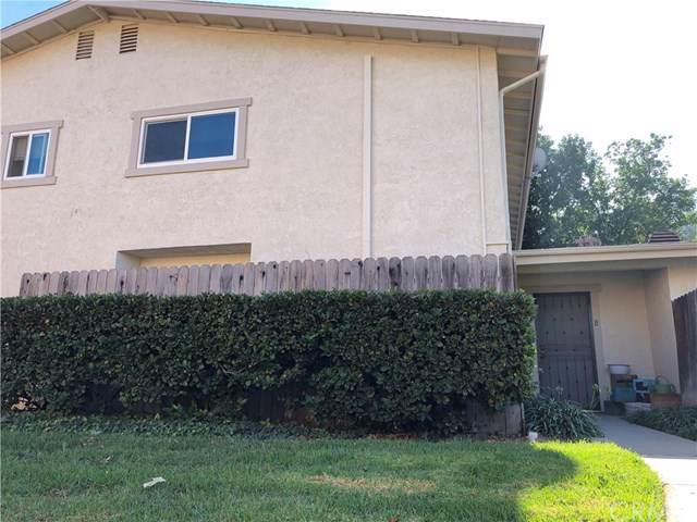 1395 Via Del Rio B, Corona, CA 92882 (#CV19264176) :: eXp Realty of California Inc.