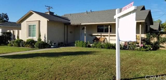 1313 Maplewood Street N, Anaheim, CA 92805 (#DW19264466) :: A|G Amaya Group Real Estate