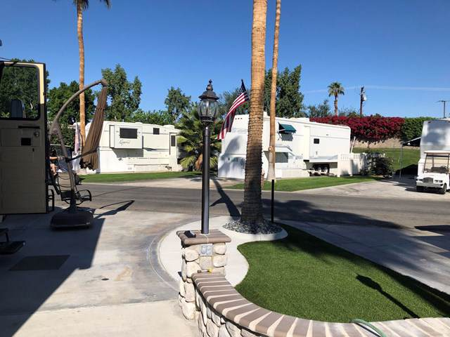 69411 Ramon Road, Cathedral City, CA 92234 (#219033799PS) :: Realty ONE Group Empire