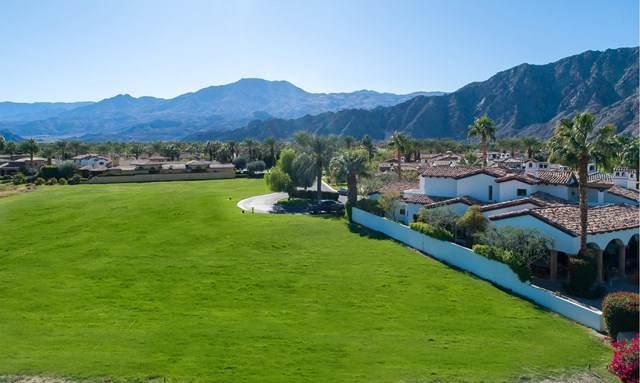 53030 Via Chiante, La Quinta, CA 92253 (#219033797DA) :: Realty ONE Group Empire