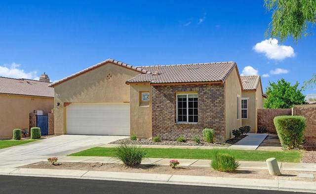 42705 Della Place, Indio, CA 92203 (#219033798DA) :: Legacy 15 Real Estate Brokers