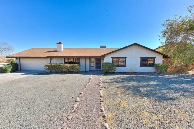 16047 Coronado Drive, Victorville, CA 92394 (#EV19264375) :: Realty ONE Group Empire