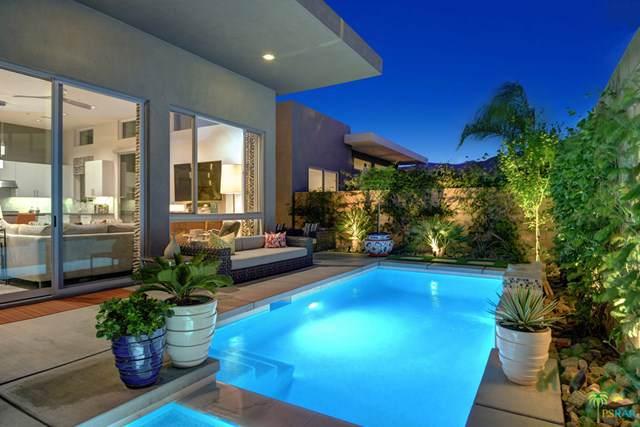 4259 Indigo Street, Palm Springs, CA 92262 (#219033768PS) :: RE/MAX Masters